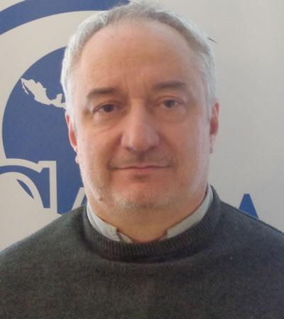 Sergio Casais