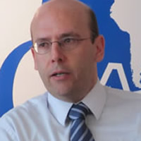 Sergio Fausto