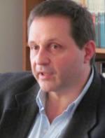 Tristán Rodríguez Loredo