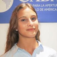 Victoria Ariagno