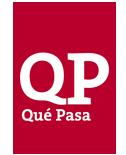 Revista Qué Pasa (Chile)