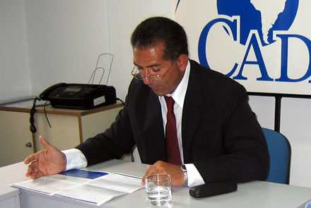Roberto Quiñones
