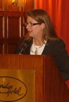 Premio a la Diplomacia Comprometida en Cuba, 2003-2008