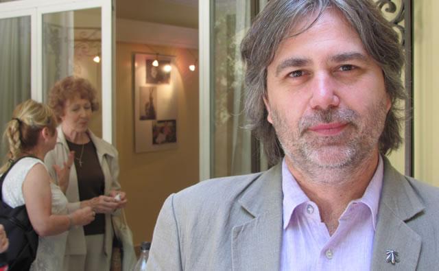 Gabriel Palumbo