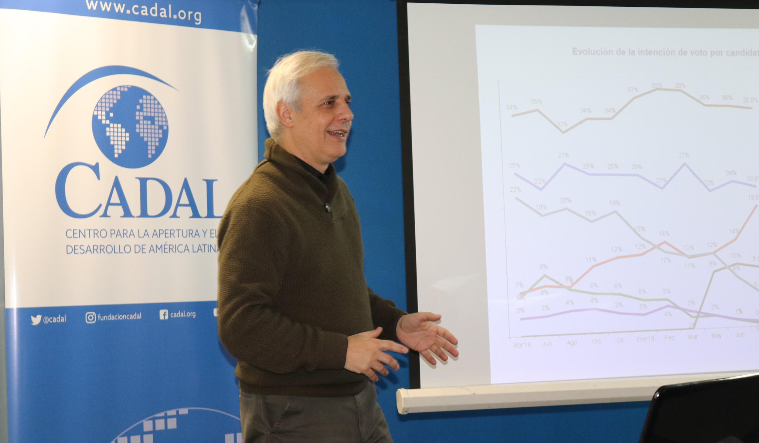 Análisis elecciones primarias en Uruguay