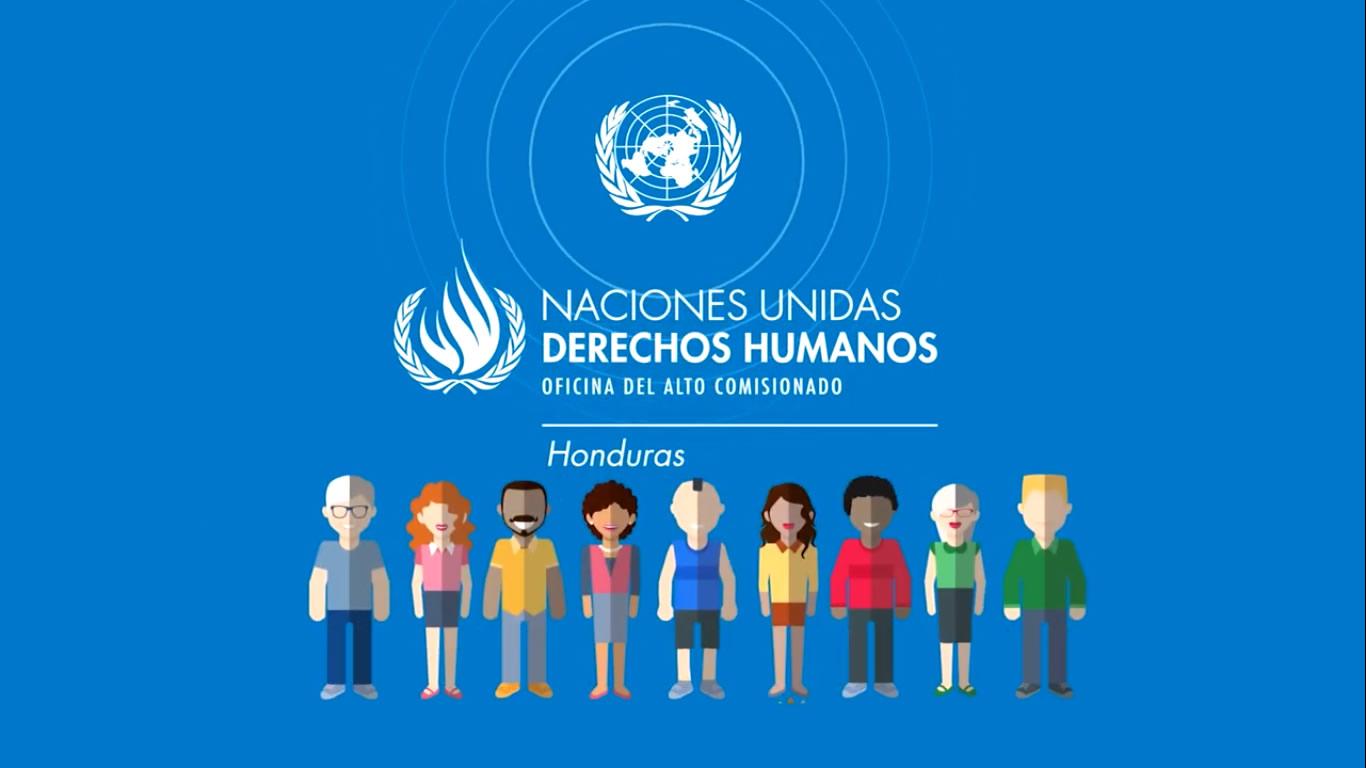 EPU Honduras