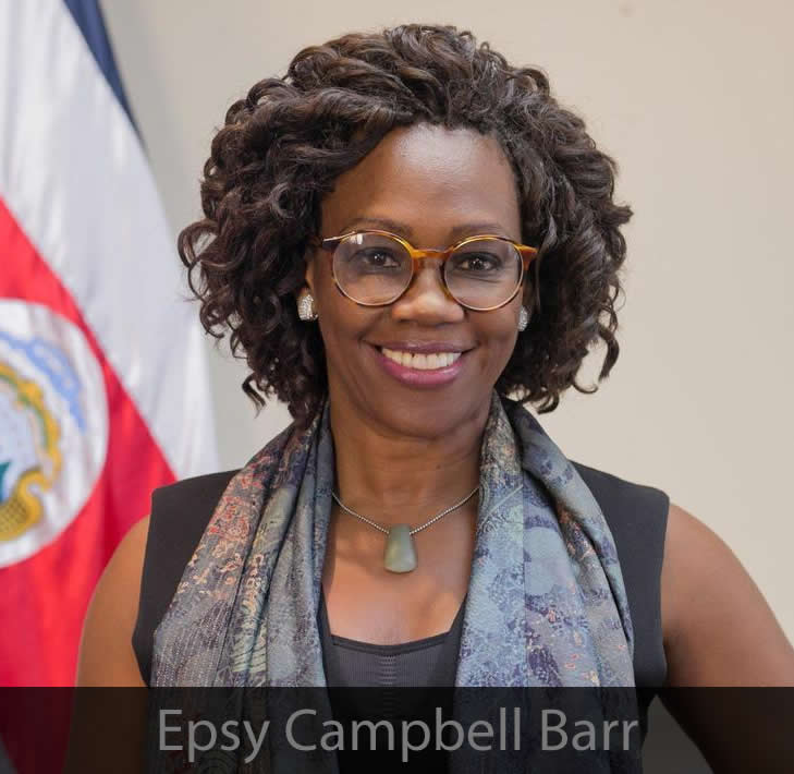 Epsy Campbell Barr