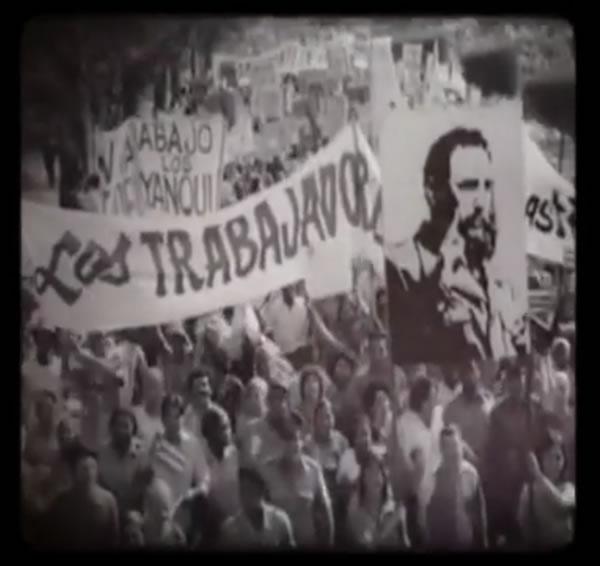 El drama del Mariel en el audiovisual cubano: una cicatriz abierta en la memoria de la nación cubana