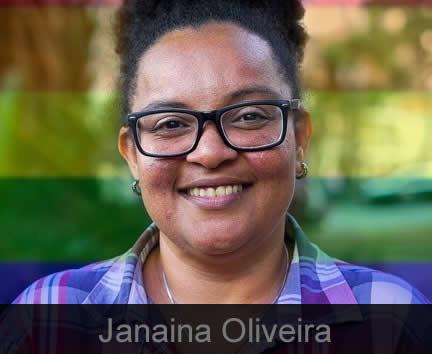 Janaina-Oliveira