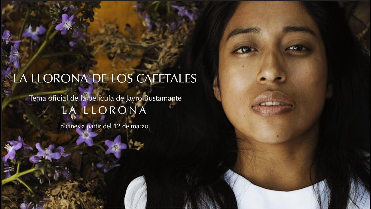 La llorona, un filme político con muchas lecturas