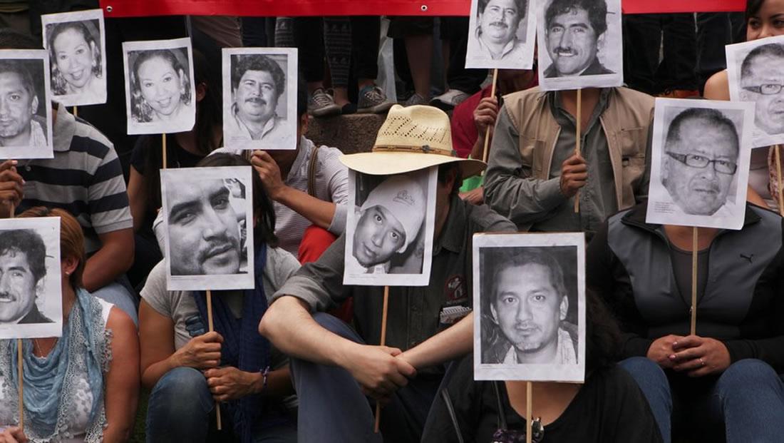 Lopez Obrador, la gran desilusión