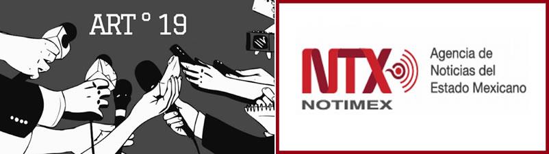 Article-10 - Notimex - Los arrebatos autoritarios del presidente López Obrador