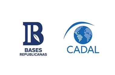 Bases Republicanas - CADAL