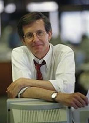 Germán Sopeña