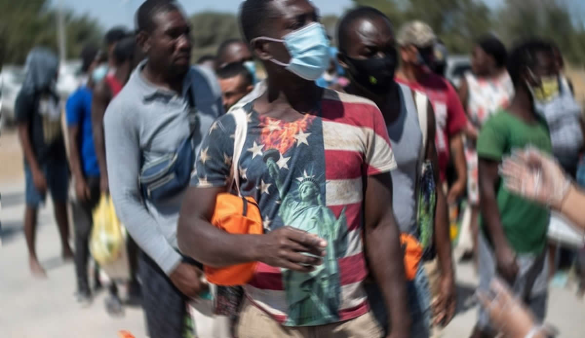 Haití: ¿Y ahora?