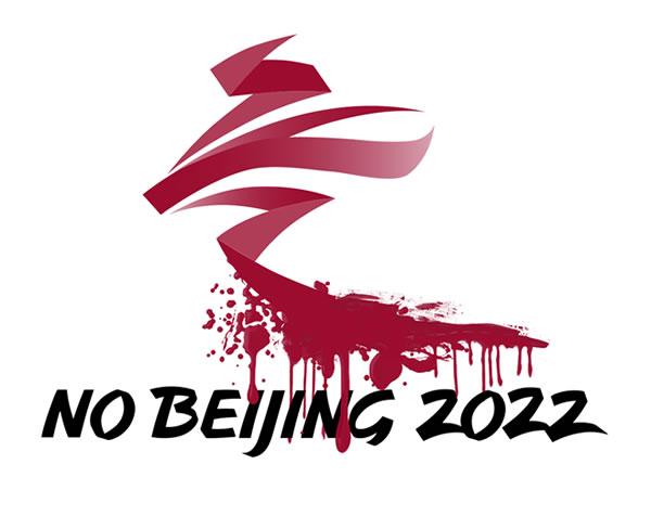 Solicitud al Comité Olímpico Argentino