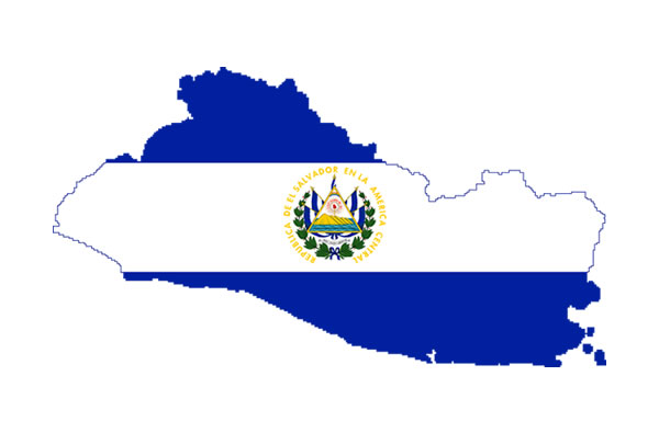 Llamado a que se respeten las libertades fundamentales en El Salvador