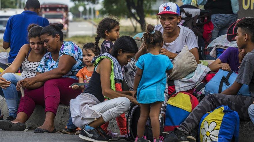 Ramonet, Maduro y la posverdad