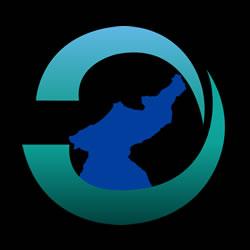 Coalición Internacional para Detener los Crímenes contra la Humanidad en Corea del Norte