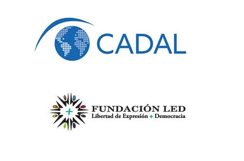 CADAL - LED