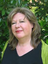 Erika Lüters Gamboa