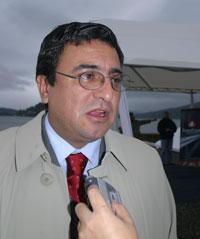 Exequiel Silva