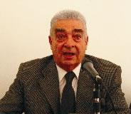 Hipólito Solari Yrigoyen