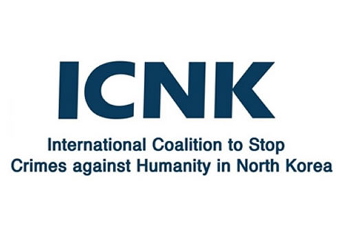 Carta abierta conjunta sobre derechos humanos en Corea del Norte
