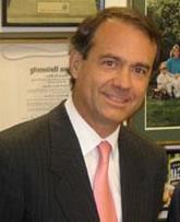 Ignacio Walker