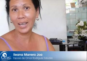 Ileana Marrero Joa