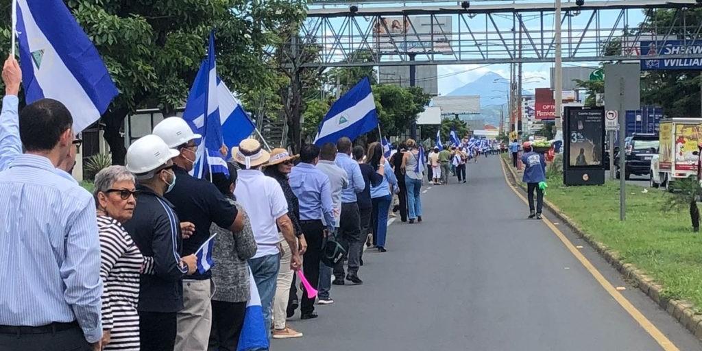 La situación migratoria que enfrenta Costa Rica