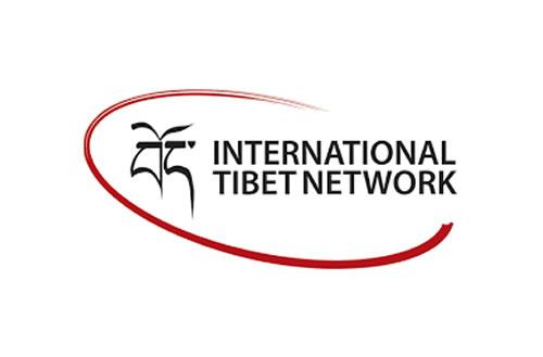 Red Internacional del Tíbet
