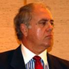 Juan M. del Aguila