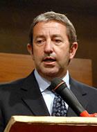 Julio Cesar Cobos