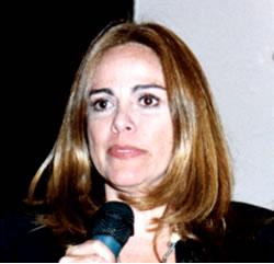 Mercedes de Freitas