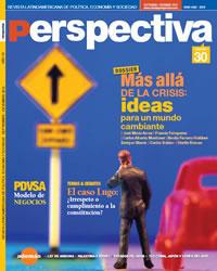 Revista Perspectiva