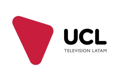 Convenio con UCL Televisión Latam