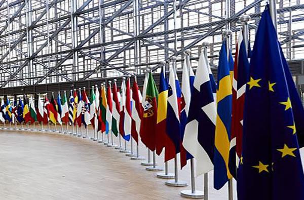 Pedido a la UE por la plena inclusión y participación de la sociedad civil independiente cubana en el marco del acuerdo de diálogo y cooperación