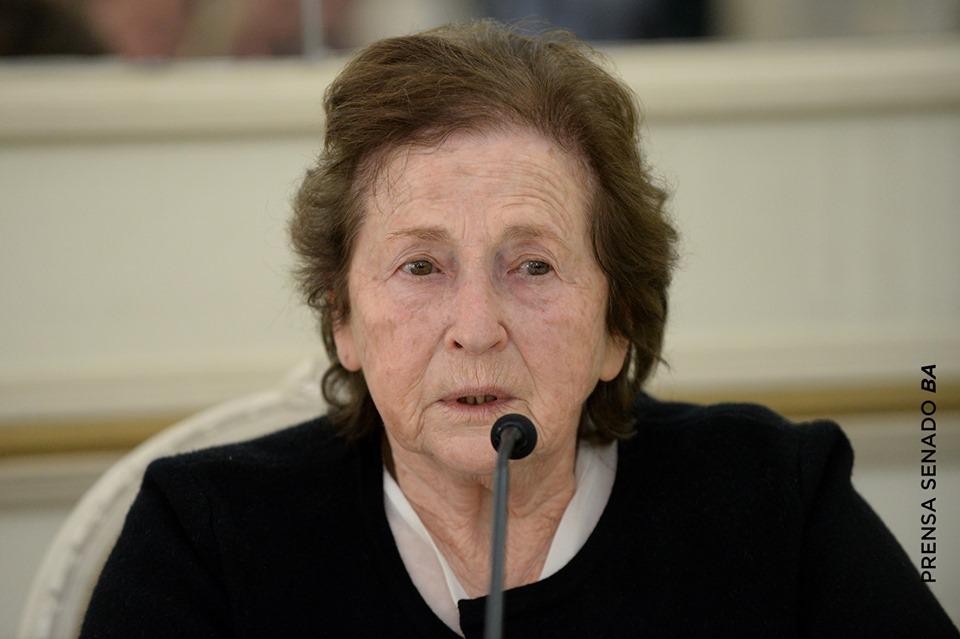 Mónica Dawidowicz