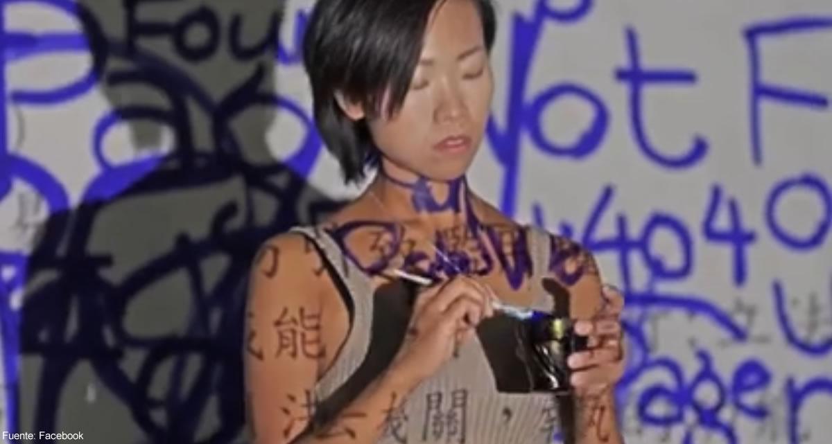 Wai Ting Loretta Lau