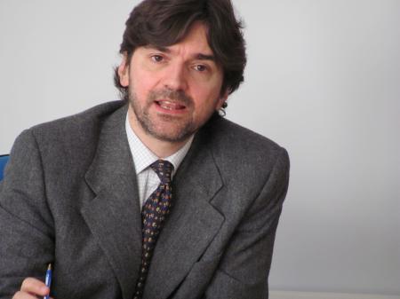 Carlos gervasoni dissertation
