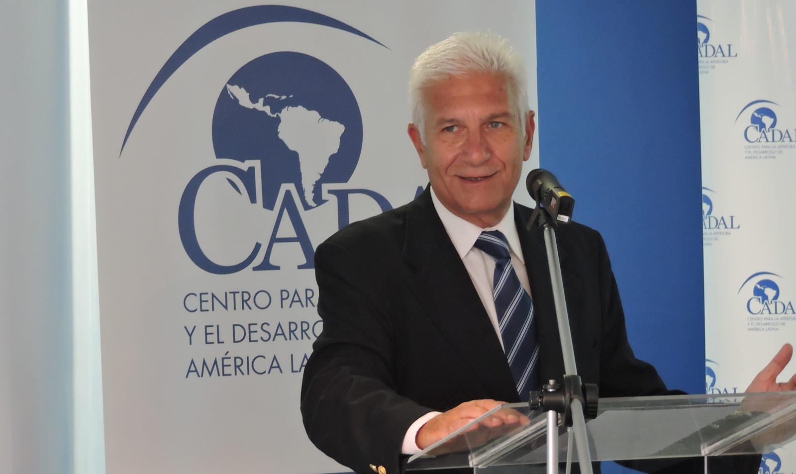 Los primeros 100 días de gobierno de Macri