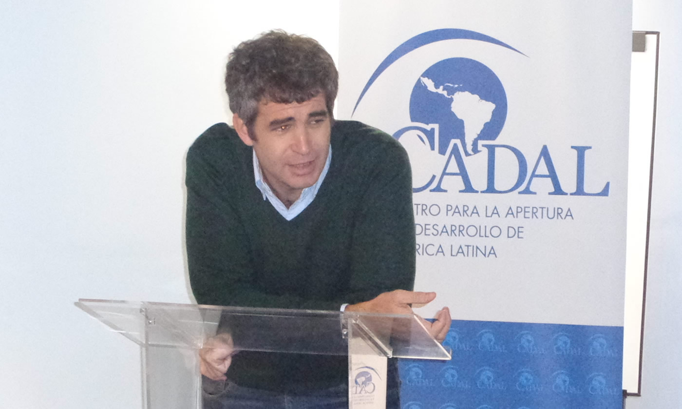 Programa Latinoamericano de Extensión Académica