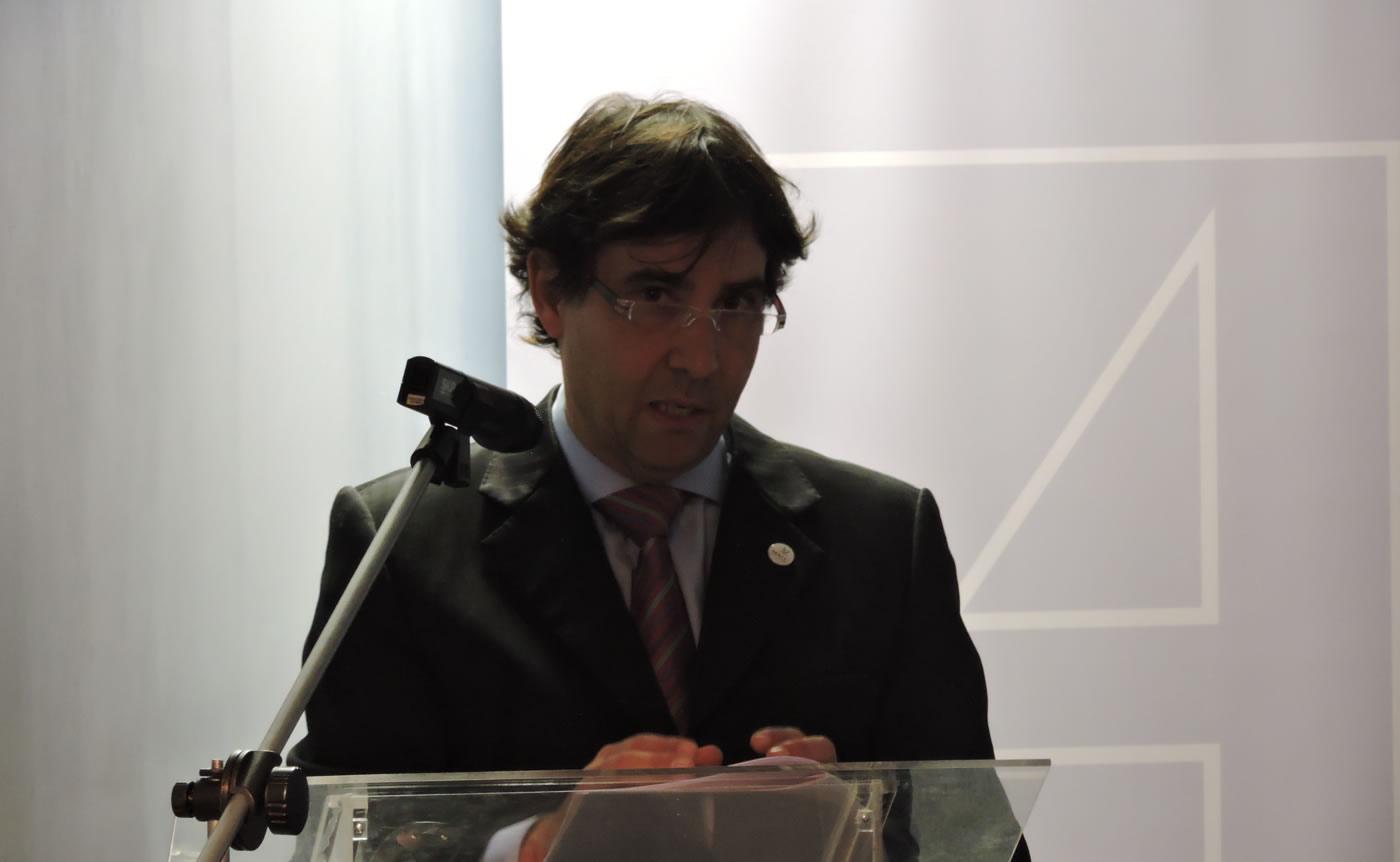 Argentina y su reinserción regional e internacional