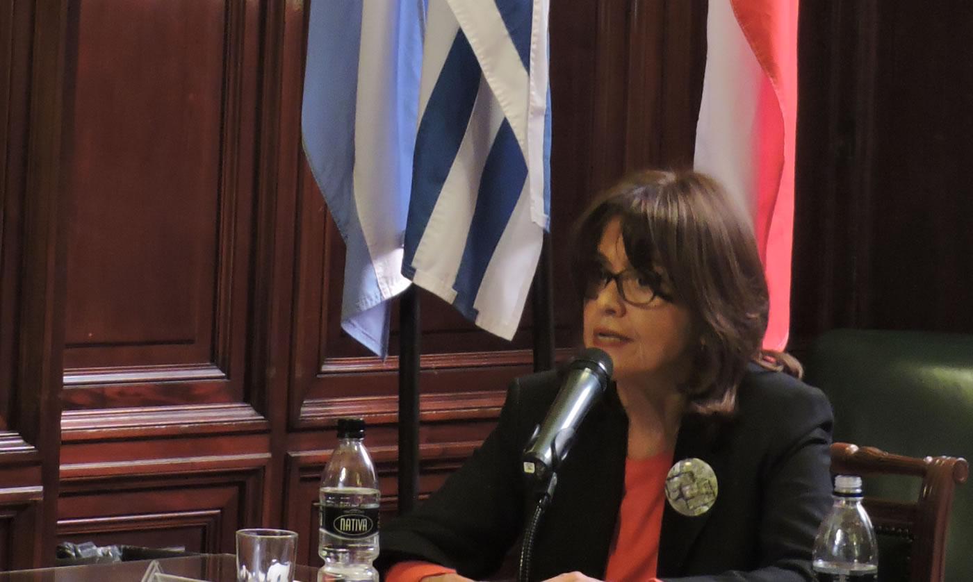 El nuevo contexto político en América Latina