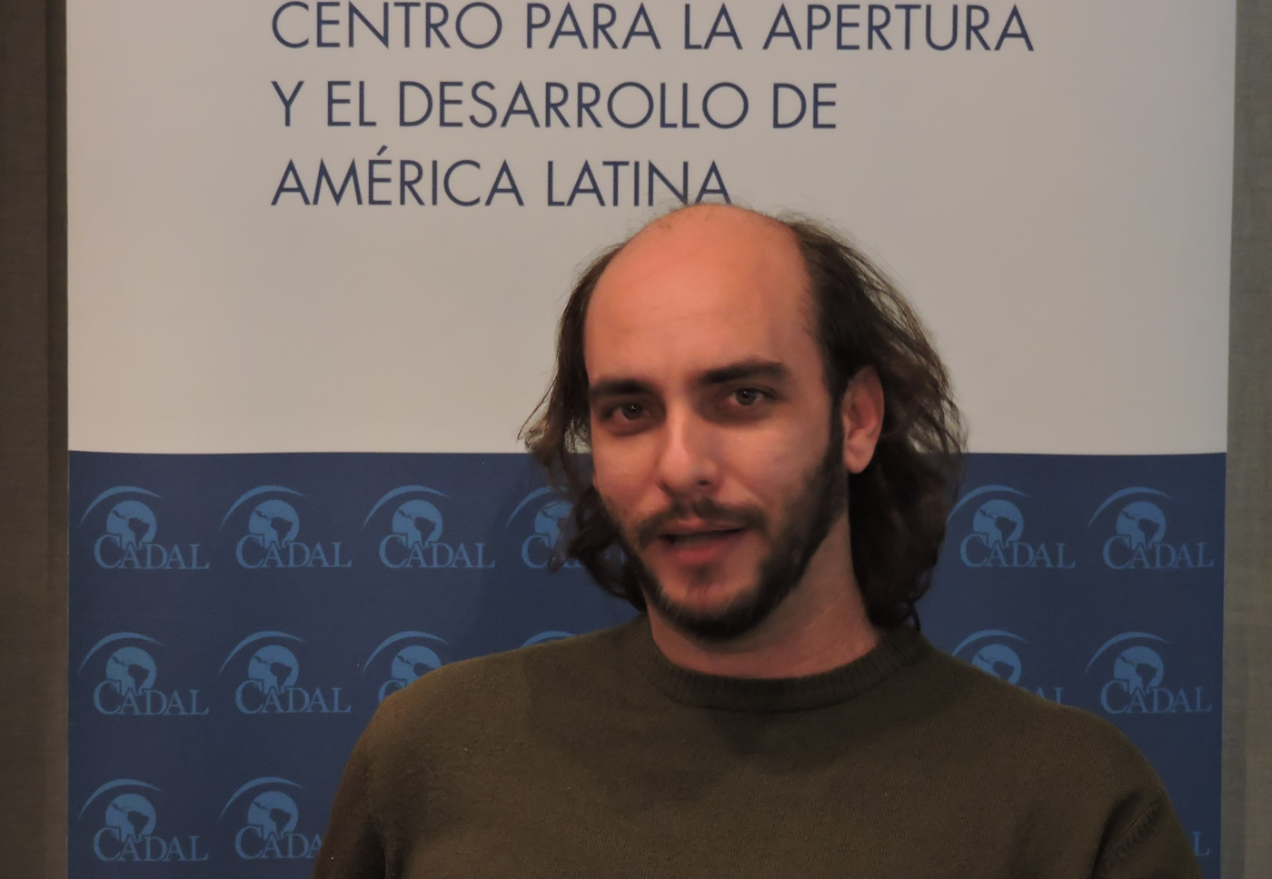 Ciro Díaz