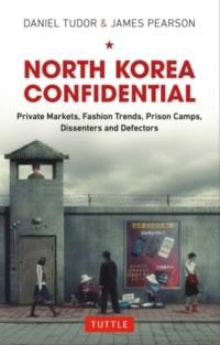 North Korea Confidential