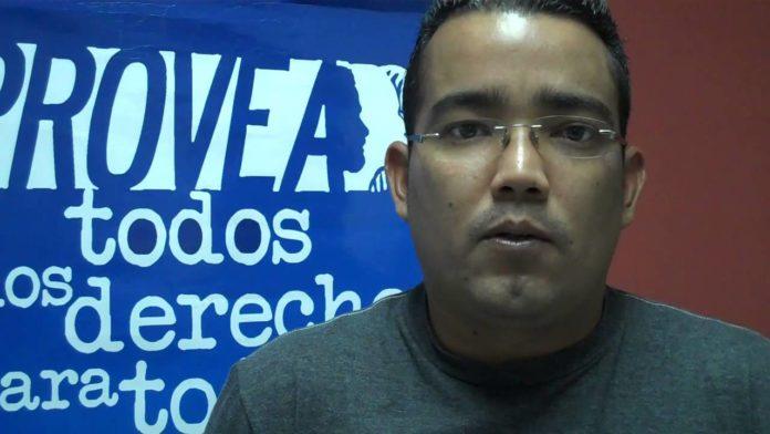 Abusos y amenazas a la democracia en Venezuela