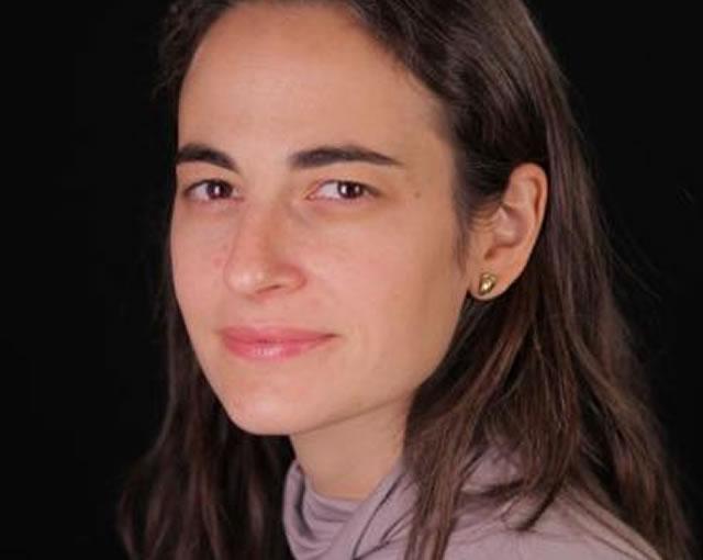 Tamara Taraciuk