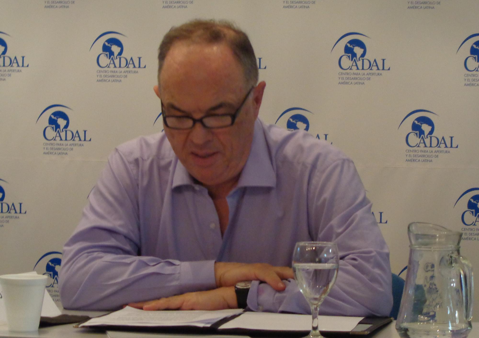 Los campos políticos en Cuba: opositores, reformistas y continuistas
